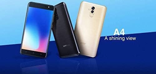 INNJOO XTOUCH A4 Smartphone 5.5 QC 1.4 GHz 1GB RAM 16GB RAMIPS ...