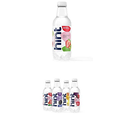 Sports Drinking Water