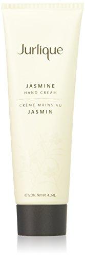 Jurlique Jasmine Hand Cream 125ml/4.3oz