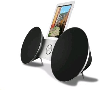 beoplay-a8-music-system