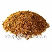 Frontier Natural Products Organic Garam Masala Seasoning Blend -- 1 lb by Frontier