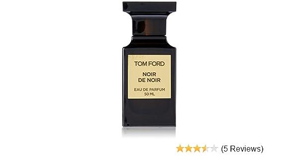 Amazoncom Tom Ford Noir De Noir Eau De Parfum Spray For Men 17