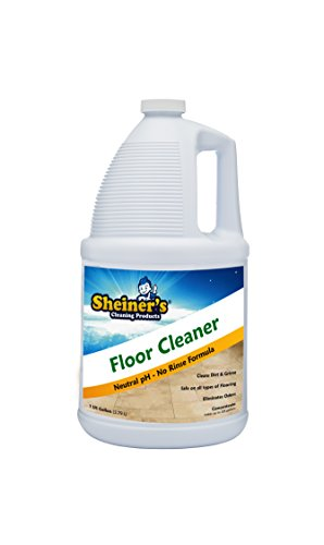 sheiners-floor-cleaner-concentrate-all-purpose-multi-surface-1-gallon-makes-up-to-128-gallons