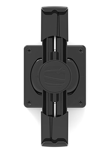 Maclocks Cling 2.0 Universal Tablet VESA Wall Mount for Tablets up to 13