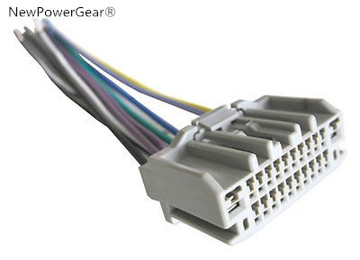 newpowergear-wire-harness-stereo-radio-cable-plug-replacement-for-chrysler-2008-13-town-country-dodg