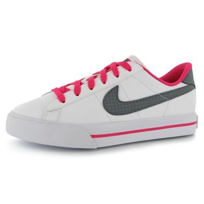 Nike Sweet Classic (GS/PS)