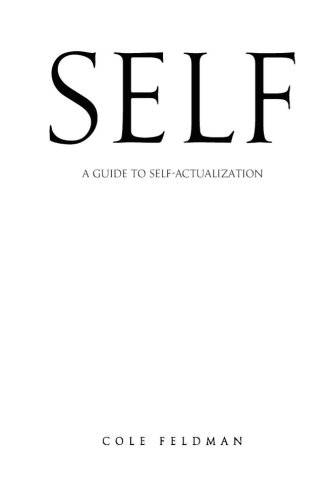 Self-A-Guide-to-Self-Actualization
