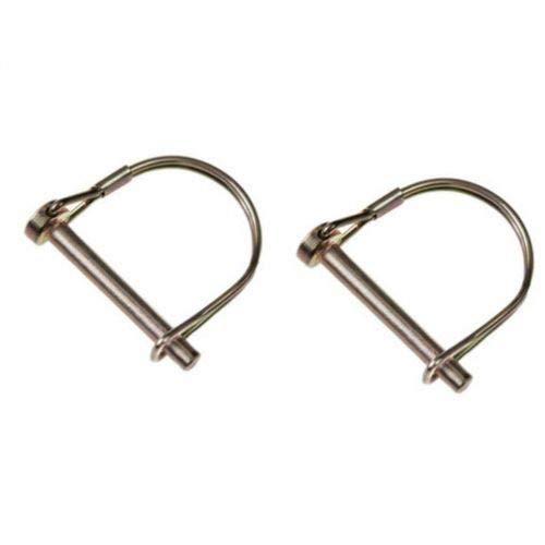 (Wirelock Pin 1/4
