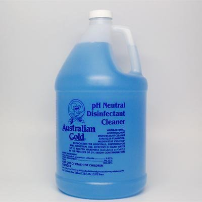 australian-gold-disinfectant-cleaner-gallon