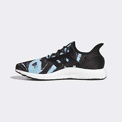 Despedida valores ira  Amazon.com   adidas Mens AM4 RFTO Running Casual Shoes,   Road Running