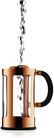 Bodum 11172-18 8 Cup Chambord French Press Coffee Maker