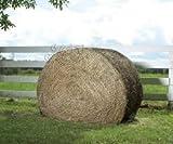 Hay Chix Large Bale 1 3/4 6x6 Hay net L134X6