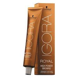 schwarzkopf-professional-igora-royal-pearlescence-pastel-hair-dye-p95-89-pastel-candy-2-oz