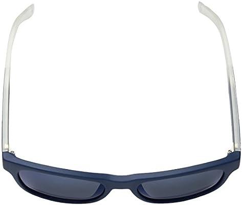 af91fe6c4b539 Lacoste L829snd Plastic Rectangular Unisex Novak Djokovic Capsule ...