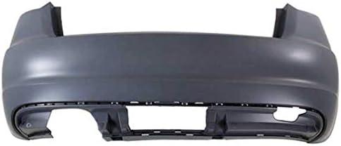 ABS Plastic 2pcs Auto Spiegelabdeckungen Ersatzabdeckungen Innenzubeh/ör F/ür Jeep Grand Cherokee WK2 2011-2019 Wing Mirror Covers Fl/ügelspiegel Deckel Shell Side Protector Dekorativen Streifen