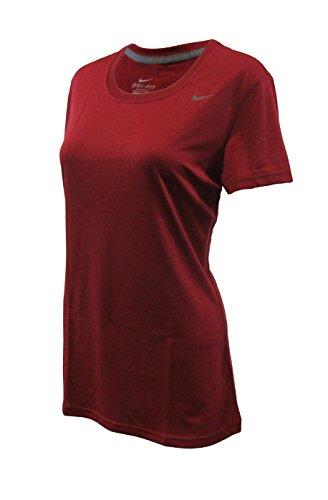 Nike Women's Legend Shirt Short Sleeve