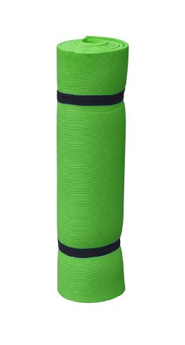 Rest-N-Roll-Easy-Store-Single-Camping-Sleeping-Pad-With-Carrying-Straps