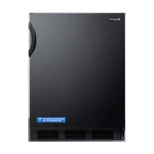 Commercial Refrigerator Summit Automatic - FF6BBI7ADA 24