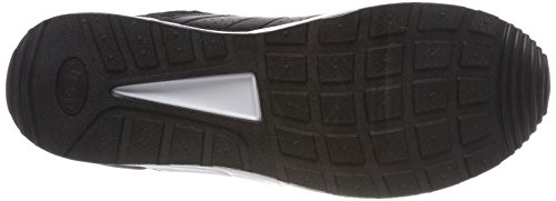 20705899 Black Uomo 70155 Sneaker Nero Blend RqBwZx8q