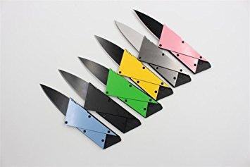 Elegantstunning - Navaja y cuchilla del Ejército Suizo ...