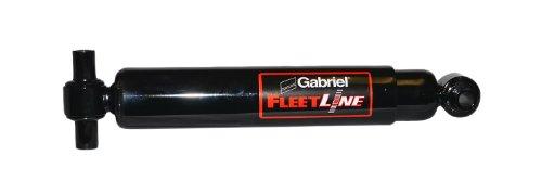 Price comparison product image Gabriel 85098 FleetLine Heavy Duty Shock Absorber