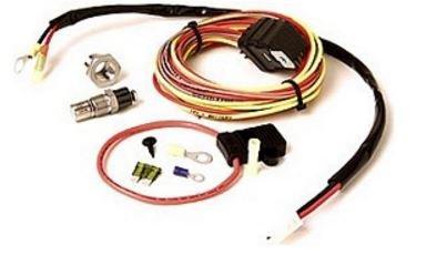 C3 Corvette Wiring Harness - Wiring Diagram • on corvette fuel pump wiring, corvette starter wiring, corvette grille, corvette accessories, corvette alternator wiring, corvette horn wiring,