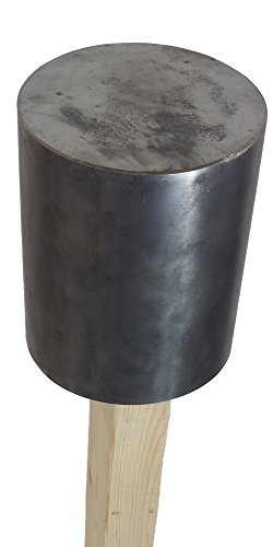Target Helium Tank (MotoShot Targets C-Bell AR500 6