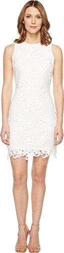 6pm white dresses - 4