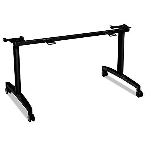 Huddle Table (HONMFLIP24CP - HON Huddle Multipurpose Table Flip-Top Base)