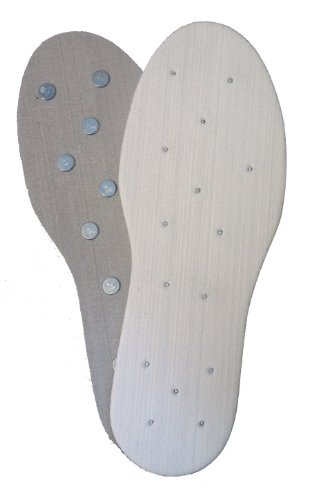 Korkers Studded Felt Re-Sole Kit