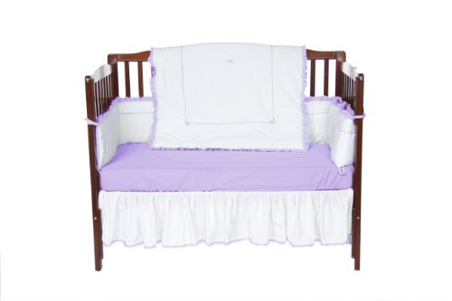 Baby-Doll-Bedding-Unique-Crib-Bedding-Set-Lavender