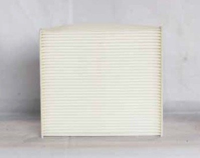 NEW CABIN AIR FILTER FITS LEXUS ES350 GS450H GX460 ISF IS250 IS350 LX570 RX350 RX450H 800012P AFC1352 TY00145P 4883 CAF146P