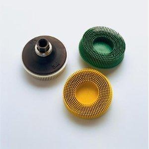 Best Abrasive Bristle Discs