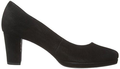 Gabor Shoes Scarpe da donna nero