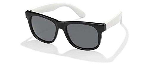 530c5334f1 Gafas de Sol Junior Polaroid Kids P8202, KIH (Y2), Polarizada: Amazon.es:  Ropa y accesorios