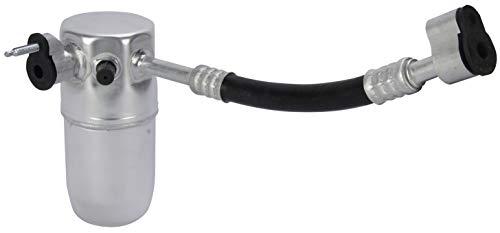 Spectra Premium 0233157 A/C Accumulator