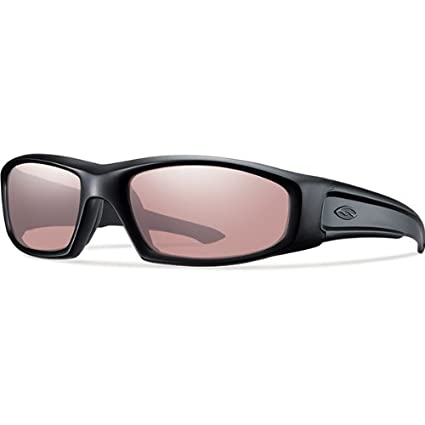 0a98f66d6d Image Unavailable. Image not available for. Color  Smith Optics Hudson  Tactical Lifestyle ...