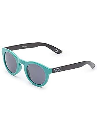 Gafas de sol Vans - Lolligagger Sun turquesa: Amazon.es ...