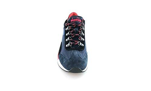 blu 172534 per Diadora sneakers uomo 60063 qBSFwFX