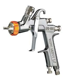 - Iwata IWA5660 1.3MM LPH400-134LVX Gun
