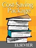 Basic Nursing - Text and Study Guide Package, Potter, Patricia A., 0323044700