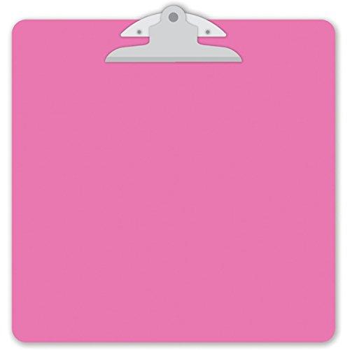Doodlebug Tool Clipart Clipboard - Doodlebug Gum Bubble