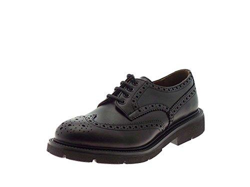 Frau - Chaussures En Daim Gris Pour Les Hommes Gris Gris Taille: 43 ordre de vente à vendre large éventail de de Chine bVjWoYN