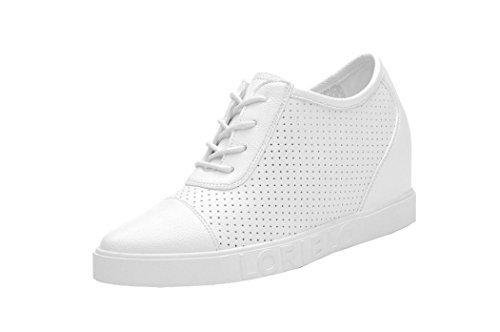 ivan-summer-girls-love-fashionable-light-weight-genuine-leather-breathable-casual-sneaker36-m-eu-6-b