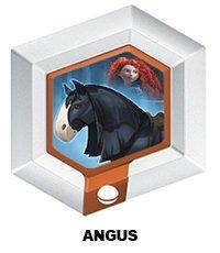 disney-infinity-series-3-power-disc-angus-meridas-horse-from-brave