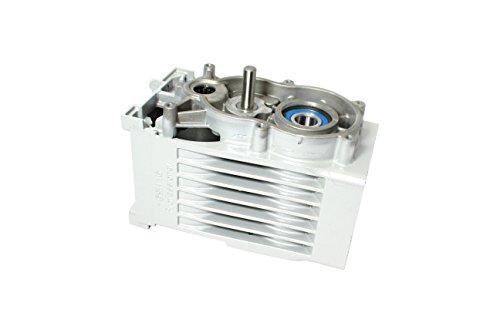 Bosch Parts 1617000490 Gear Housing