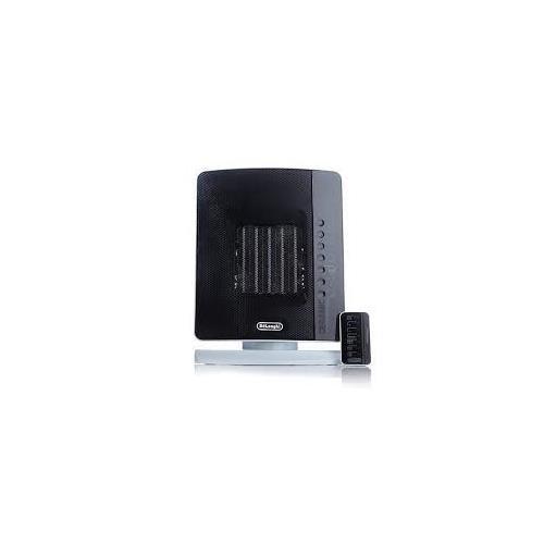 Delonghi Dch7093er Ceramic Heater