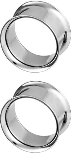 Forbidden Body Jewelry Surgical Earrings product image