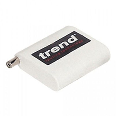 Trend UAIR/4 4 Hour Battery Air Shield