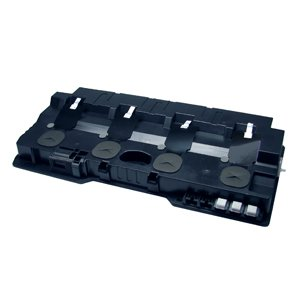 Technica Brand Sharp Waste Toner Box, Container - CYOK-0066DS51, CYOK-0066DS52, MX-310HB, MX-510HB - Sharp MX-2600N, MX-3100N, MX-4100N, MX-4101N, MX-4110N, MX-5000N, MX-5001N